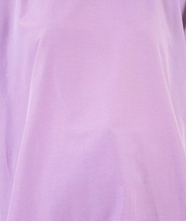 mor potikare doğum elbise